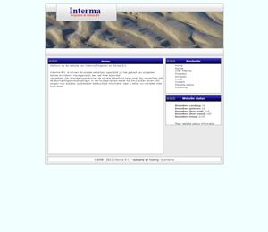 Interma Projecten & Advies B.V.
